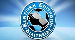 ked_epo